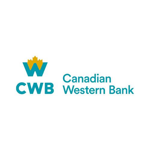 CWB-our-client-logo