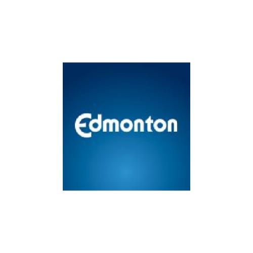 city-of-edmonton-our-clients