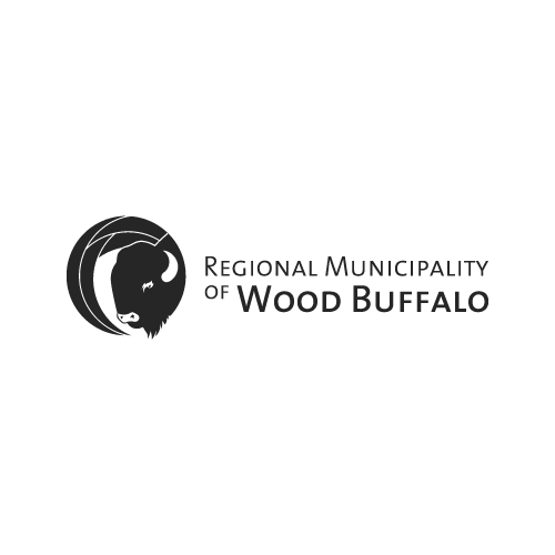 wood-buffalo-logo