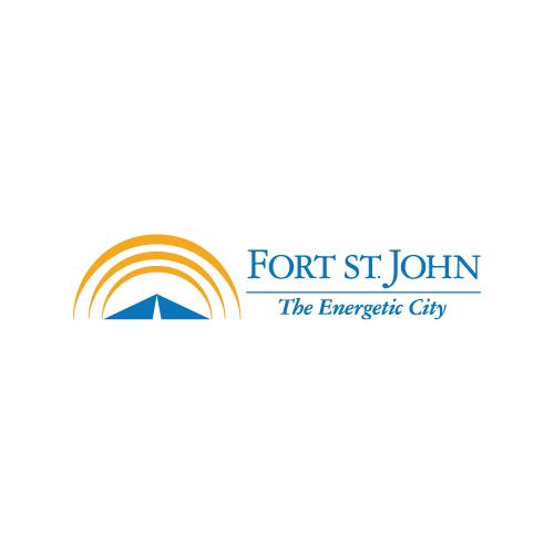 fort-st-john-logo