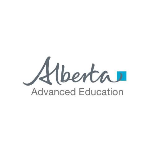 alberta-advanced-education