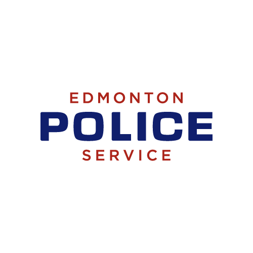 edmonton-police-service