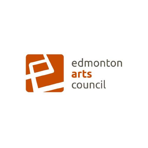 edmonton-arts-council