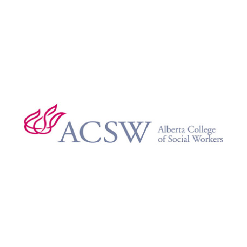 alberta-college-social-workers