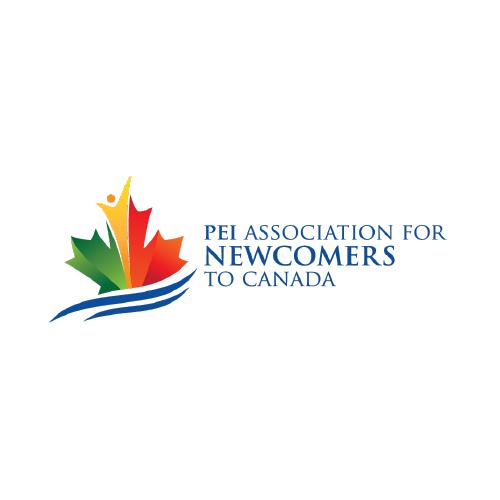 PEI-association-newcomers