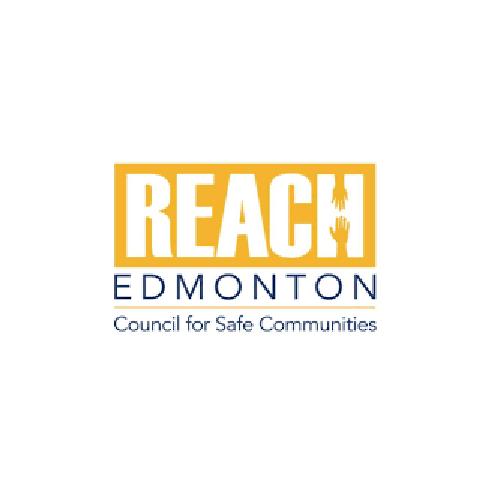 reach-edmonton