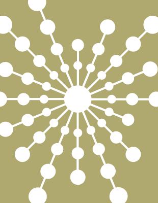 CFRAC-placeholder-image